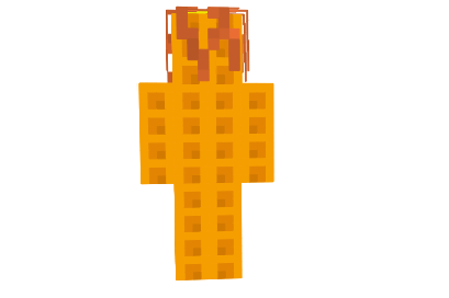 Waffle-guy-please-vote-skin-1.png