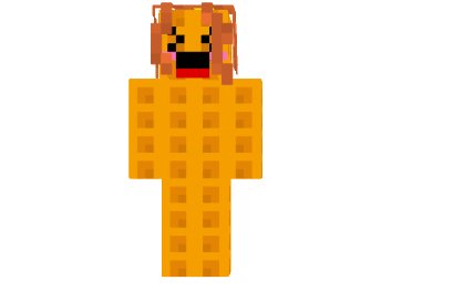 Waffle-guy-please-vote-skin.png