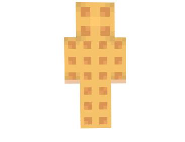 Waffle-onesie-skin-1.png