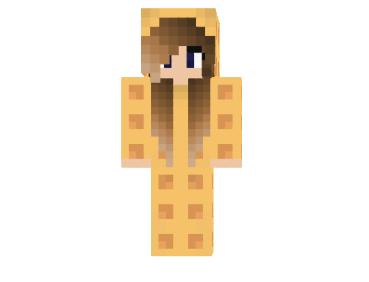 Waffle-onesie-skin.png