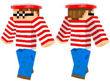 Waldo-Skin.png