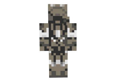 War-machine-by-debaws-skin-1.png