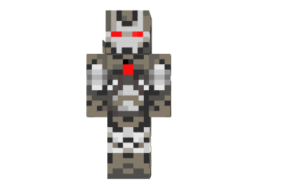War-machine-by-debaws-skin.png