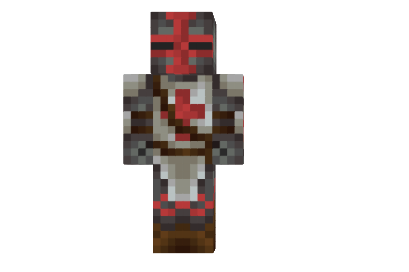 Warrior-knight-skin.png