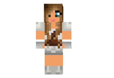 Warrior-princess-skin.png