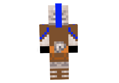 Warrior-pug-skin-1.png