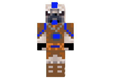 Warrior-pug-skin.png