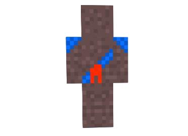 Water-assassin-skin-1.png