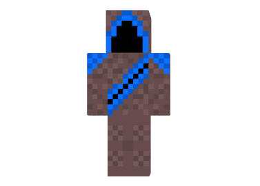 Water-assassin-skin.png