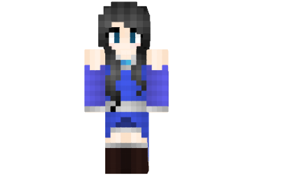 Water-bender-girl-request-skin.png