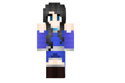 Water-bender-girl-skin.png