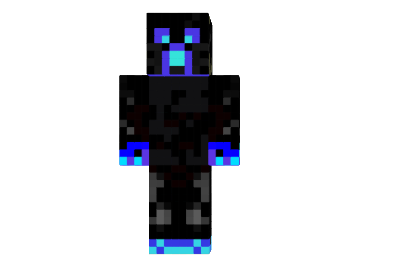 Water-creeper-skin.png