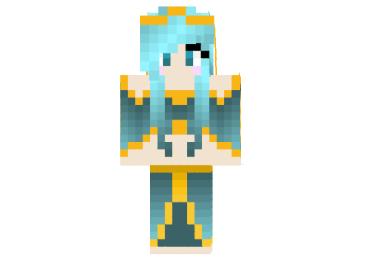 Water-girl-skin.png