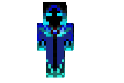 Water-mage-skin.png