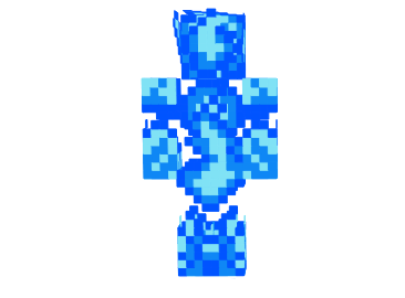 Water-worrier-skin-1.png