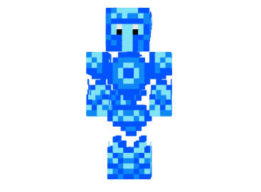 Water-worrier-skin.png