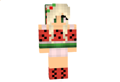 Watermelon-girl-skin.png
