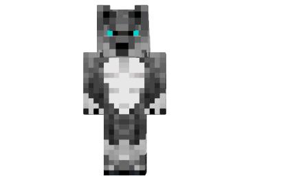 Werewolf-mark-skin.png