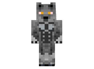 Werewolf-sixpack-skin.png
