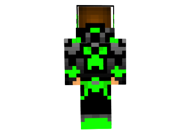 Werty-gamer-skin-1.png