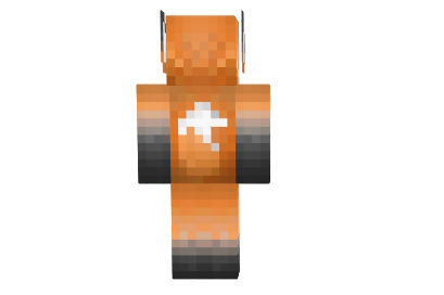 What-dose-the-fox-say-skin-1.png