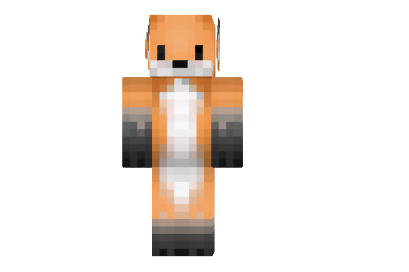 What-dose-the-fox-say-skin.png