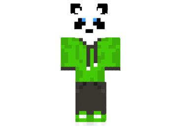 Whatsapp-panda-skin.png