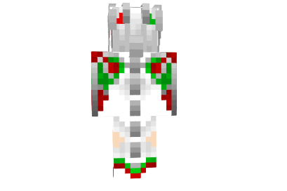 White-christmas-dragon-skin-1.png