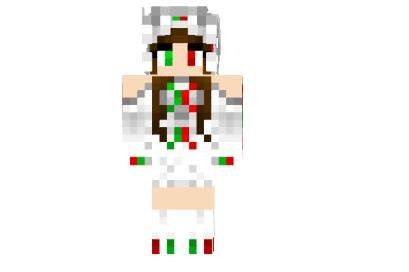 White-christmas-dragon-skin.png