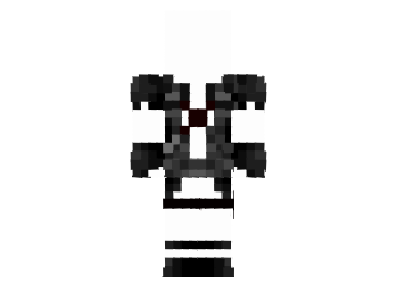 White-deadpool-skin-1.png
