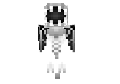 White-ender-dragon-skin.png