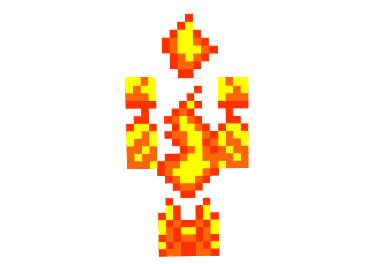 White-flame-trooper-skin-1.png