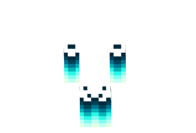 White-ice-creeper-skin-1.png