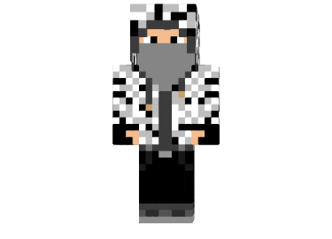 White-mask-skin.png