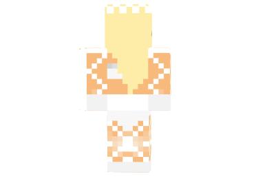 White-princess-skin-1.png