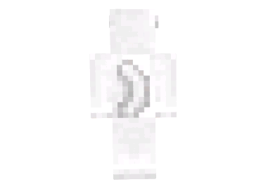 Whitestorm-skin-1.png
