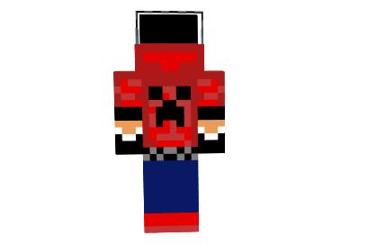 Willigaymer-skin-1.png