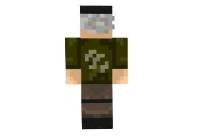 Willyrex-skin-1.png