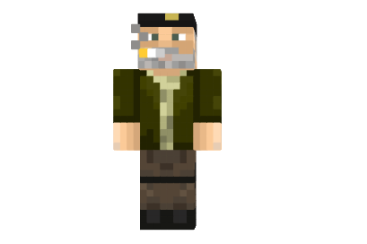 Willyrex-skin.png