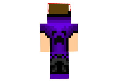 Wincraft-skin-1.png