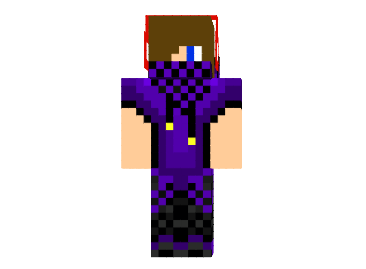 Wincraft-skin.png