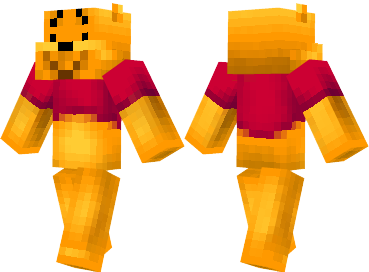 Winnie-the-Pooh-Skin.png