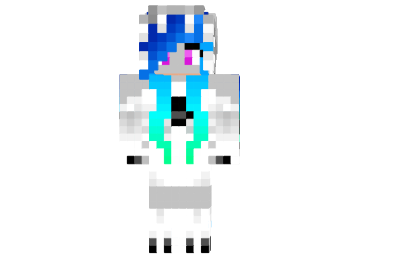 Winter-dragon-girl-skin.png