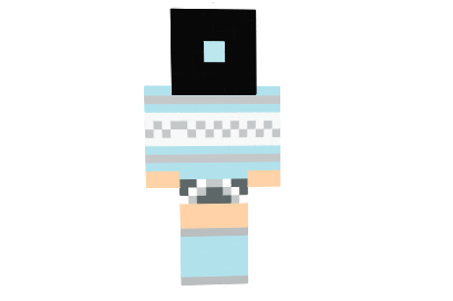 Winter-girl-skin-1.png