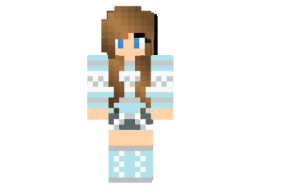 Winter-girl-skin.png