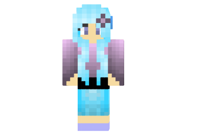 Winter-lily-skin.png