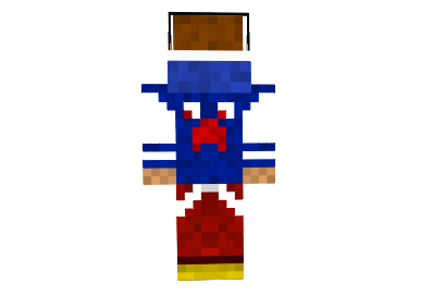 Winter-time-skin-1.png