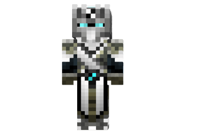 Winter-warrior-skin.png