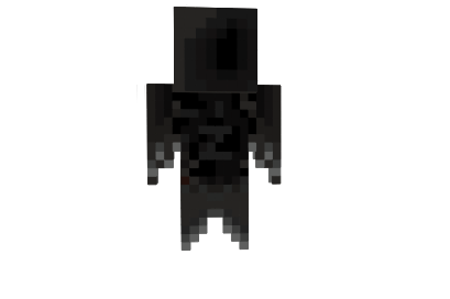 Wither-ghost-skin-1.png