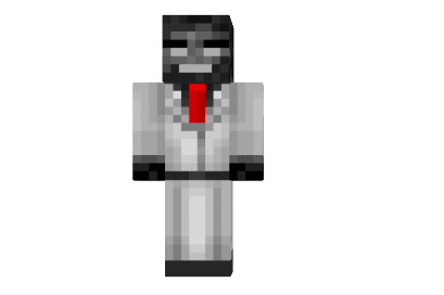 Wither-in-a-suit-skin.png